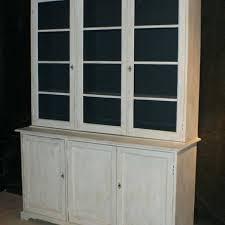 custom built bookcases custom built bookcases example custom built in bookcases st louis