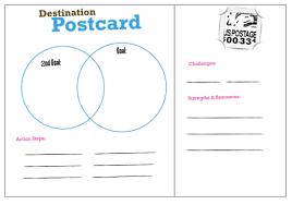 Postcard Formats 21 Free Postcard Template Word Excel Formats Publisher Postcard