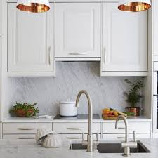 Copper Kitchen Lighting Kitchen Copper Kitchen Lights Intended For Beautiful Copper