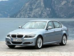 BMW 3 Series bmw 535i xdrive 2011 : 2011 BMW 3 Series 328i xDrive - Williamsville NY area Honda dealer ...