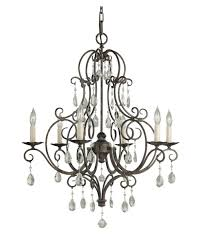 home design excellent inspiration ideas oil rubbed bronze chandelier with crystals crystal catarsiss com co