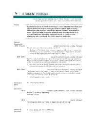 Course Proposal Template Teacher Seminar Outline Template Specialization C Tutorial