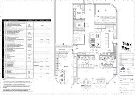 Fantastic Kitchen Remodel Project Plan Template Kitchen Layout