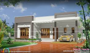 25 lakhs budget house plans inspirational 25 lakhs cost estimated 3 bhk home kerala home design