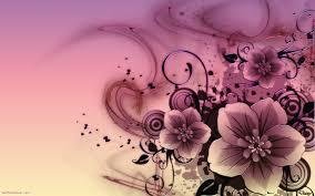 fl pink wallpaper