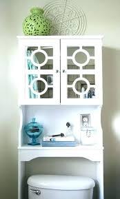 over the toilet storage ikea bathroom shelves over toilet over toilet storage shelf toilet paper cabinet