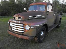 Mercury : Other Standard Cab Pickup