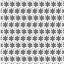 Transparent Pattern Gorgeous Collection Of Free Pattern Vector Download On UbiSafe