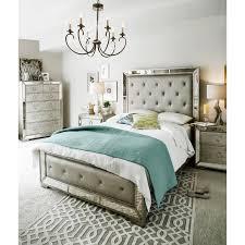 O Ailey Bedroom Furniture  Ebay Platform Bed