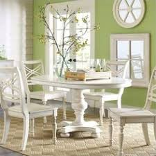 Small Picture round white kitchen table sets Round White Kitchen Table Sets