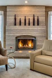 how to put stone veneer on a fireplace granite fireplace surrounds how to calculate square footage of a fireplace fireplace surround installation cost