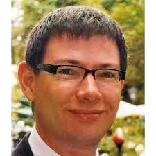 Alexander Sigel - IT-Forensiker, Partner und Geschäftsführer ...