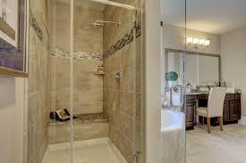 Small Picture Amazing 10 Houston Home Design Design Ideas Of Home Designers