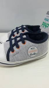 baby boy shoe size 3 child of mine by carters baby boy shoes size 3 6 months most