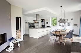 Wohnküche Ideen Boatxonline