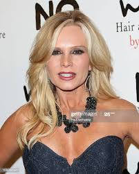 3,286 Tamra Photos and Premium High Res Pictures - Getty Images