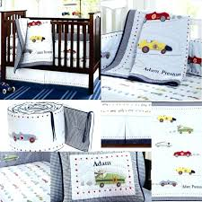 classic car bedding vintage cars baby bedding pottery barn kids vintage race car boy nursery classic