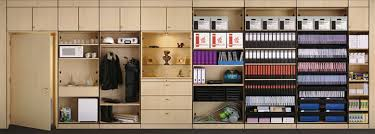 home office storage solutions ideas. best office storage solutions home ideas n