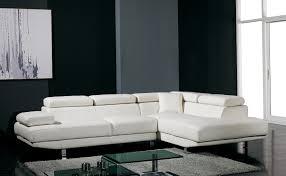 Fresh Ultra Modern Sofa Designs 722