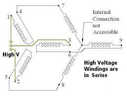 wiring diagram for single phase reversible volt motor on a jpg 3p440lv