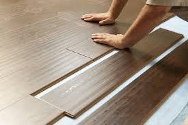 Laminate Flooring Pros And Cons Interior Design