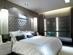 Purple And Silver Bedroom Silver Bedroom Design Ideas Best Bedroom Ideas 2017