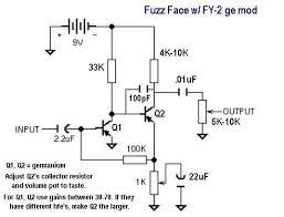 stompboxes org bull view topic germanium transistors image