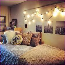 dorm lighting ideas. Dorm Room Lighting Ideas Photo - 4 I