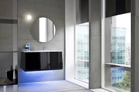 Zona Lavanderia In Bagno : Mobile bagno lavanderia avienix for
