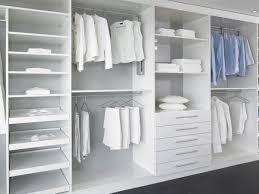 Begehbarer Kleiderschrank System Sh27 Hitoiro