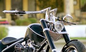 harley bagger parts motorcycle parts harley davidson motorcycle