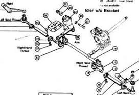 fiat spider parts suspension steering