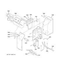 g e air conditioners split buckeyebride com ge air conditioner parts additionally ge hotpoint refrigerator parts 424242