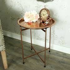 metal tray coffee table image of coffee table copper metal tray top coffee table metal tray coffee table