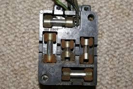 help id a fuse in a 66 mustang page1 mustang monthly forums at 60447d1233583878 1965 mustang fuse panel fuse box diagram 66 fuse box