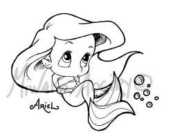 1024x823 cute easy drawings cute baby s drawings drawing cute