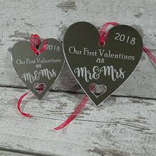 valentines day gift idea handmade personalised plaque for husband wife she him friend boyfriend lover fiance