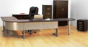 corporate office desk. Top Corporate Office Desk Y89 In Wonderful Small Home Decoration Ideas With I