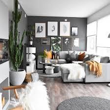 Interior Decorating Inspiration – macycling.com