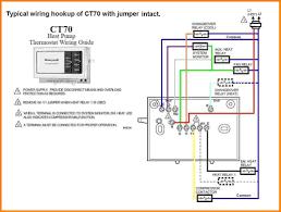 goodman heat pump thermostat wiring diagram allove me Trane Heat Pump Wiring Diagram amazing goodman heat pump thermostat wiring diagram photos dual fuel at