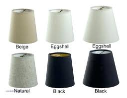 medium size of mini lamp shades for chandeliers canada mesmerizing small chandelier black shade and with