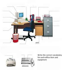 image office workout equipment. office equipment exercise image workout a