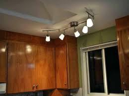 flexible track lighting system image of track lighting fixtures for kitchen illuma flex flexible track lighting