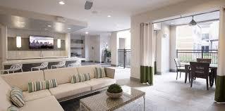 Luxury Apartments Near Downtown Houston