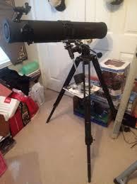 simmons telescope 6450. simmons telescope, model #6450 simmons telescope 6450