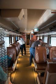 Amtrak Cascades Seating Chart Amtrak Cascades Line Vancouver To Seattle Review Super
