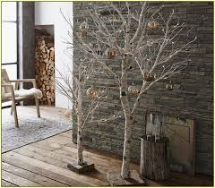 Birch Tree Decor Home Design Ideas Birch Tree Decor