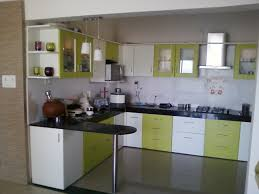 Konstruct Interior Solutions Featuring Caesarstone Dreamy Marfil Interior Solutions Kitchens