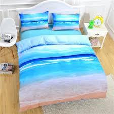 cottage bedding set beach bedding set cottage style comforter sets