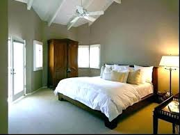 popular bedroom colors bedroom colors for bedroom colors bedroom curtains small images of master bedroom popular bedroom colors